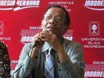mahfud-md-saat-jumpa-pers-dialog-kebangsaan-di-universitas-islam-indonesia-uii_20180905_225324.jpg