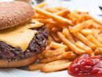 makanan-penyebab-kolesterol-tinggi.jpg