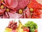 makanan-sehat_20150415_161623.jpg