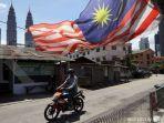 malaysia-berdera-malaysia.jpg