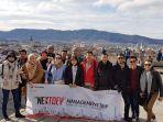 management-trip-telkomsel_20170302_095811.jpg