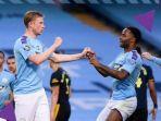 manchester-city-vs-arsenal-drama-penalti.jpg