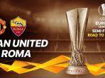 manchester-united-vs-as-roma_021.jpg