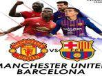 manchester-united-vs-barcelona-di-leg-1-perempat-final-liga-champions-2019.jpg