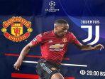 manchester-united-vs-juventus_20181024_001220.jpg
