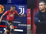 manchester-united-vs-juventus_20181106_194024.jpg