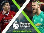 manchester-united-vs-liverpool_0322.jpg