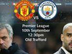 manchester-united-vs-manchester-city_04.jpg