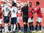 manchester-united-vs-tottenham-hotspur_02.jpg