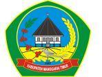 manggarai-timur-lambang-kabupaten.jpg