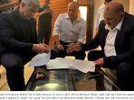 mansour-abbasmenandatangani.jpg