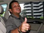 mantan-ketua-umum-dpp-partai-amanat-nasional-soetrisno-bachir.jpg