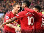 marcus-rashford-cetak-gol-untuk-manchester-united.jpg