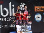 marcusgideon-juara-indonesia-open-2019.jpg