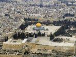 masjid-al-aqsa-palestina.jpg