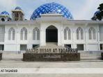 masjid-at-taqarub-aceh_20180810_105447.jpg