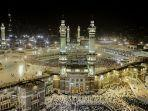 masjidil-haram-di-mekkah-arab.jpg