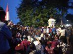 massa-aksi-demonstrasi-menolak-omnibus-law.jpg