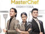 master-chef-rcti.jpg