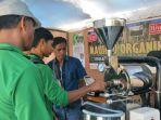 masyarakat-di-9-desa-binaan-tn-matalawa-pamerkan-teknologi-tepat-guna-dan-produk-pangan-lokal.jpg