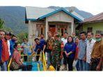 masyarakat-pinggang-menikmati-air-bersih-dari-program-pansimas-iii-kabupaten-manggarai.jpg