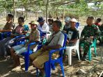 masyarakat-silawan-kecamatan-tasifeto-timur-mengikuti-kegiatan-penyuluhan-pertanian_20180722_125014.jpg