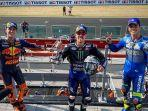 maverick-vinales-monster-energy.jpg
