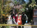 mayat-korbanmargareta-noba-saat-ditemukan-dan-dievakuasi.jpg