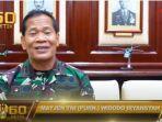 mayjen-tni-widodo-iryansyah-mantan-staf-ahli-jenderal-andika-per.jpg