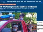 media-asing-soroti-perubahan-tradisi-ramadan-di-indonesia-karena-corona.jpg