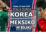 meksiko-vs-korea-selatan_20180623_213022.jpg
