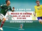 meksiko-vs-swedia_20180627_221608.jpg
