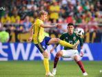 meksiko-vs-swedia_20180627_233059.jpg