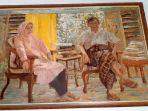 mengenang-ajip-rosidi-sang-pujangga-masih-tulis-roman-manusia-indonesia.jpg