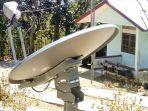 mengintip-desa-fatusene-desa-pertama-yang-dipasang-jaringan-internet-oleh-pt-telkom.jpg
