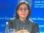 menteri-keuangan-sri-mulyani-indrawati-saat-menghadiri-pertemuan-tahunan-imf-bank-dunia_20181009_084022.jpg