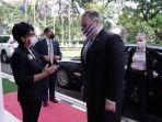 menteri-luar-negeri-indonesia-retno-marsudi-dan-menteri-luar-negeri-as-mike-pompeo.jpg