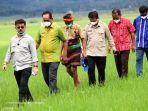 menteri-pertanian-ri-syahrul-yasin-limpo-didampingi-bupati-sumba-teng.jpg