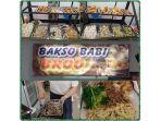 menu-di-gerai-bakso-babi-broo-di-jalan-wj-lalamentik-kota-kupang_20181017_215659.jpg