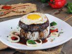 menu-hambuga-pepper-ricebowl_20180307_103230.jpg