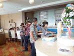 menu-selera-nusantara-di-balero-swiss-belinn-kristal-hotel_20161202_212514.jpg