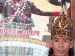 meo-naek-teflopo-timor_20180621_164935.jpg