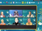 meriahkan-festival-ekonomi-syariah-kawasan-timur-indonesia-2021-bi-ntt-gelar-talkshow.jpg