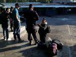 migran-yang-secara-berombongan-meninggalkan-el-savador-m.jpg