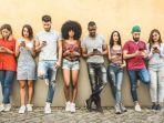 milenial-akses-media-sosial.jpg