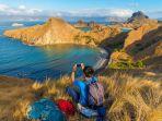 milenial-traveling-ke-pulau-padar-labuan-bajo-ntt_20180825_214452.jpg