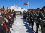 militer-india-dan-china-patroli-di-perbatasan-kedua-negara.jpg