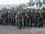 militer-indonesia-kostrad.jpg