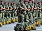militer-malaysia.jpg