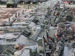 militer-tentara-china-pla.jpg